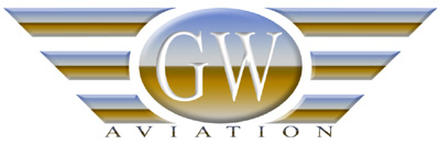 GW Aviation LLC